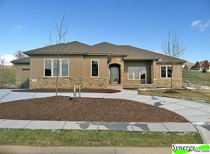 Real Estate for Sale, ListingId: 26369217, Bennington,NE68007