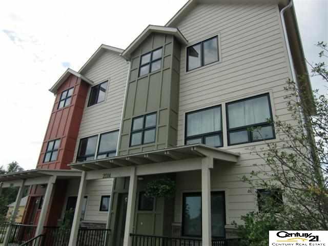 Real Estate for Sale, ListingId: 29796907, Omaha,NE68110