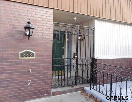 Rental Homes for Rent, ListingId:26479038, location: 338 N 115th Street Omaha 68154