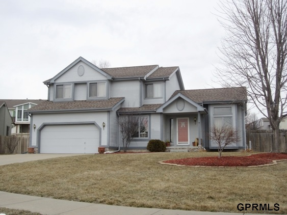 Rental Homes for Rent, ListingId:26494195, location: 306 Harbor Circle Papillion 68133