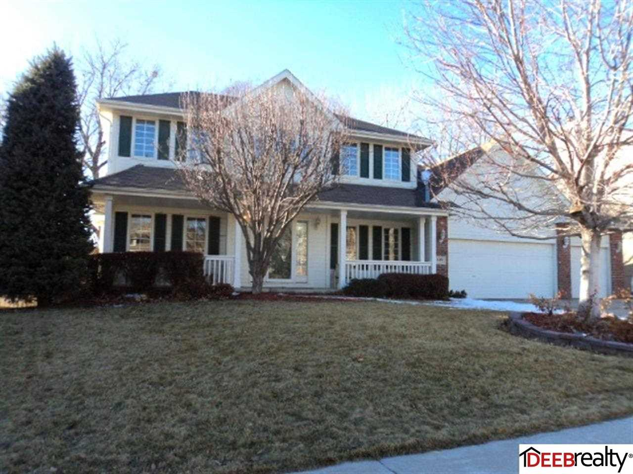 Apartments And Homes For Rent In Omaha Ne Homes Land