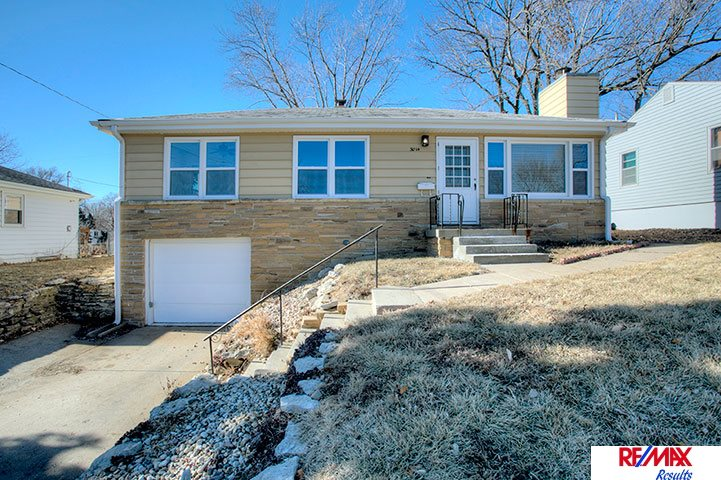 Real Estate for Sale, ListingId: 26534454, Omaha, NE  68124