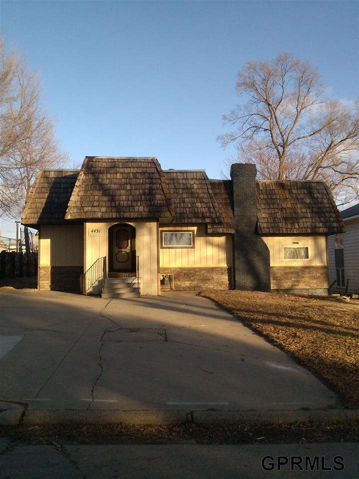 Real Estate for Sale, ListingId: 28102052, Omaha,NE68104