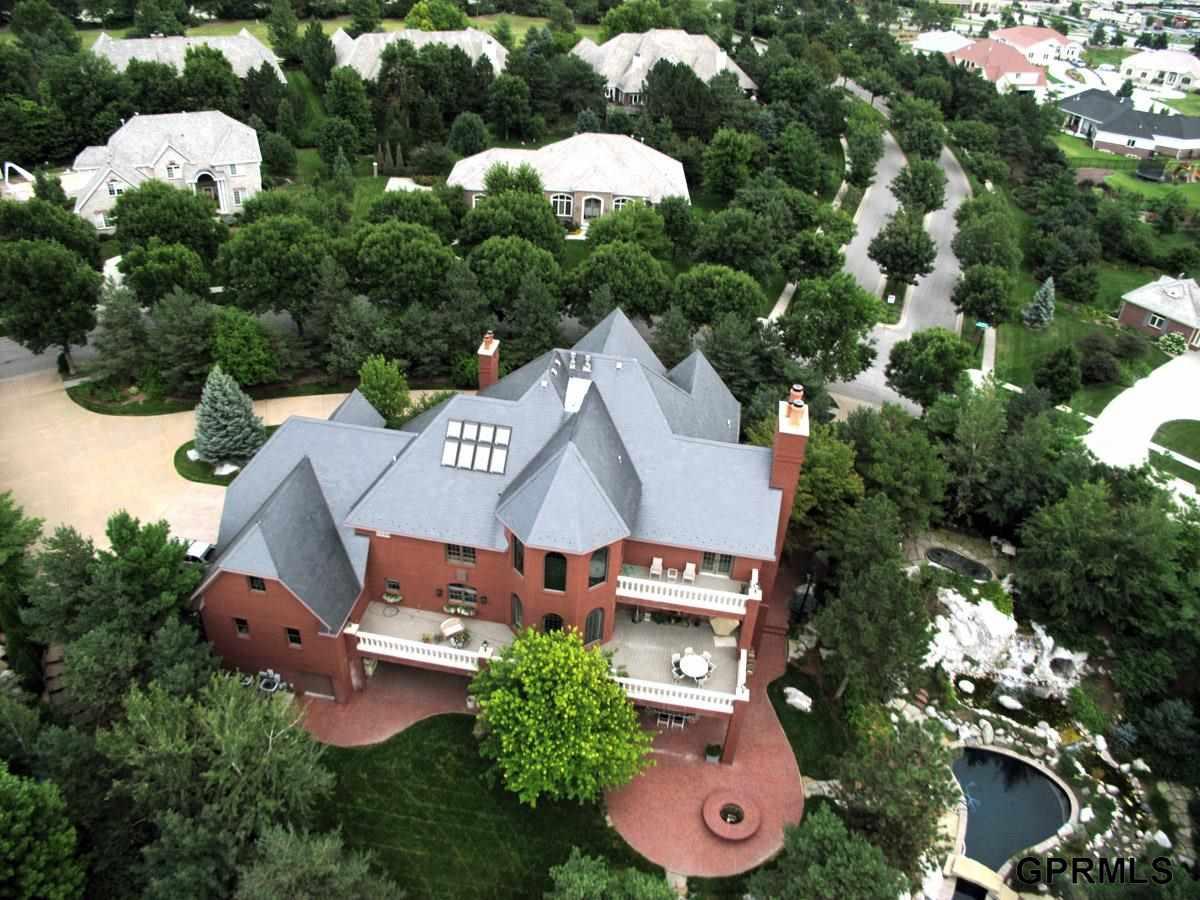 Real Estate for Sale, ListingId: 26668194, Lincoln,NE68502