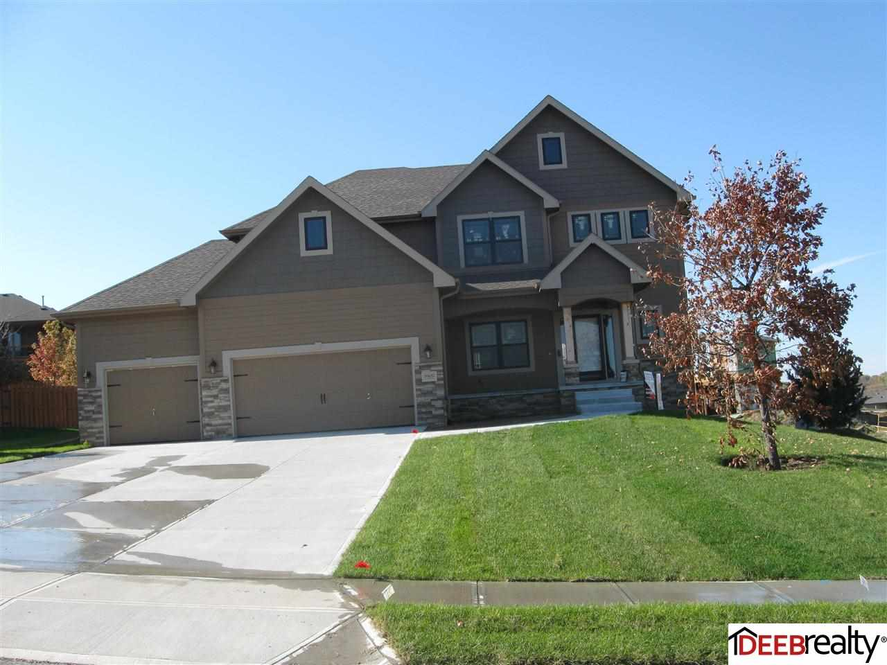 Real Estate for Sale, ListingId: 26668124, Papillion,NE68133