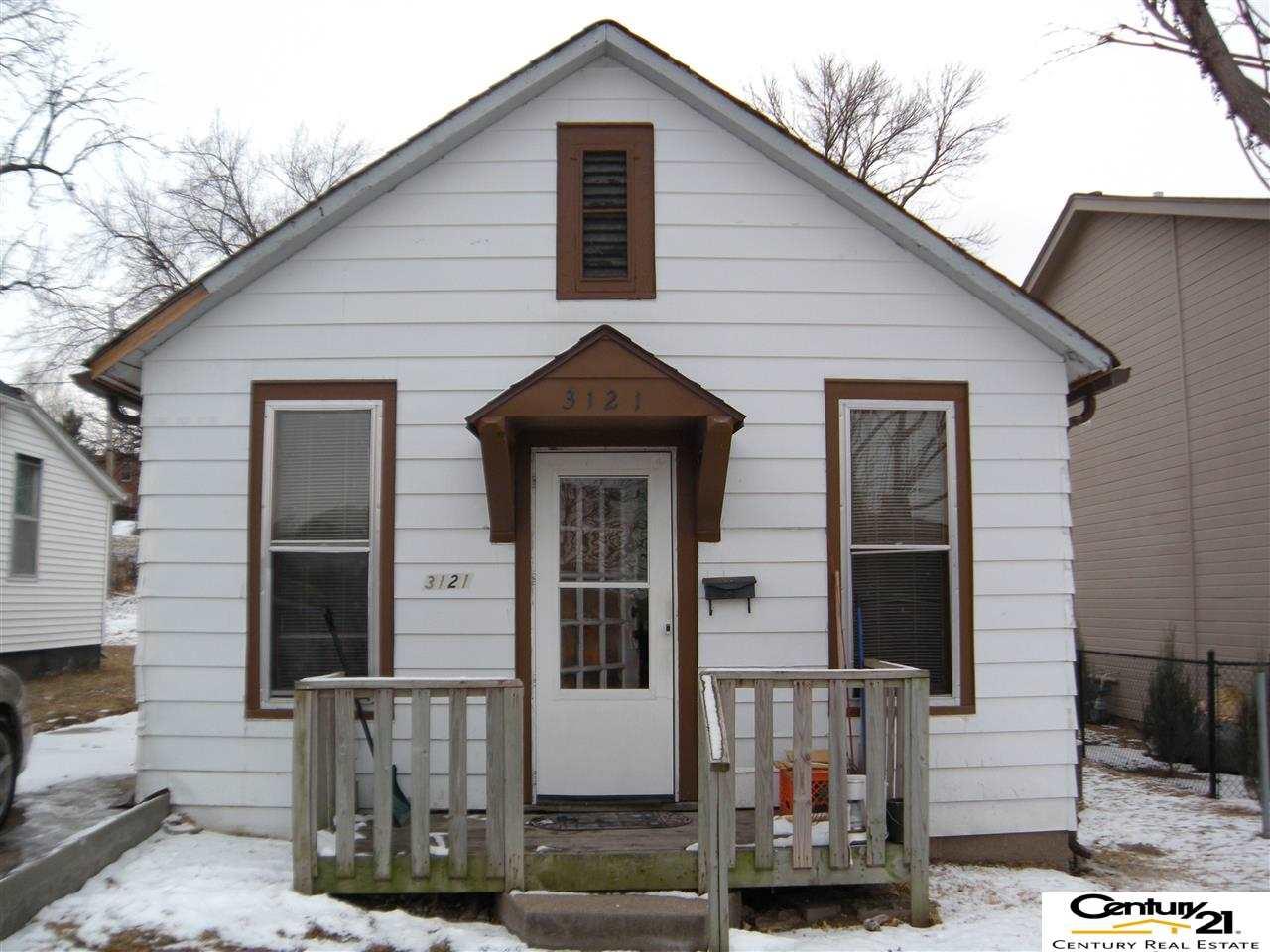 Real Estate for Sale, ListingId: 26737477, Omaha,NE68131
