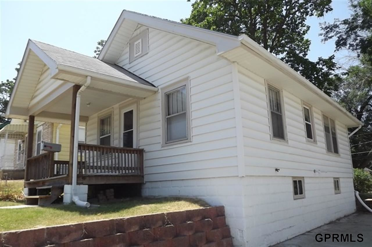 Rental Homes for Rent, ListingId:26737483, location: 2922 N 49 Street Omaha 68104