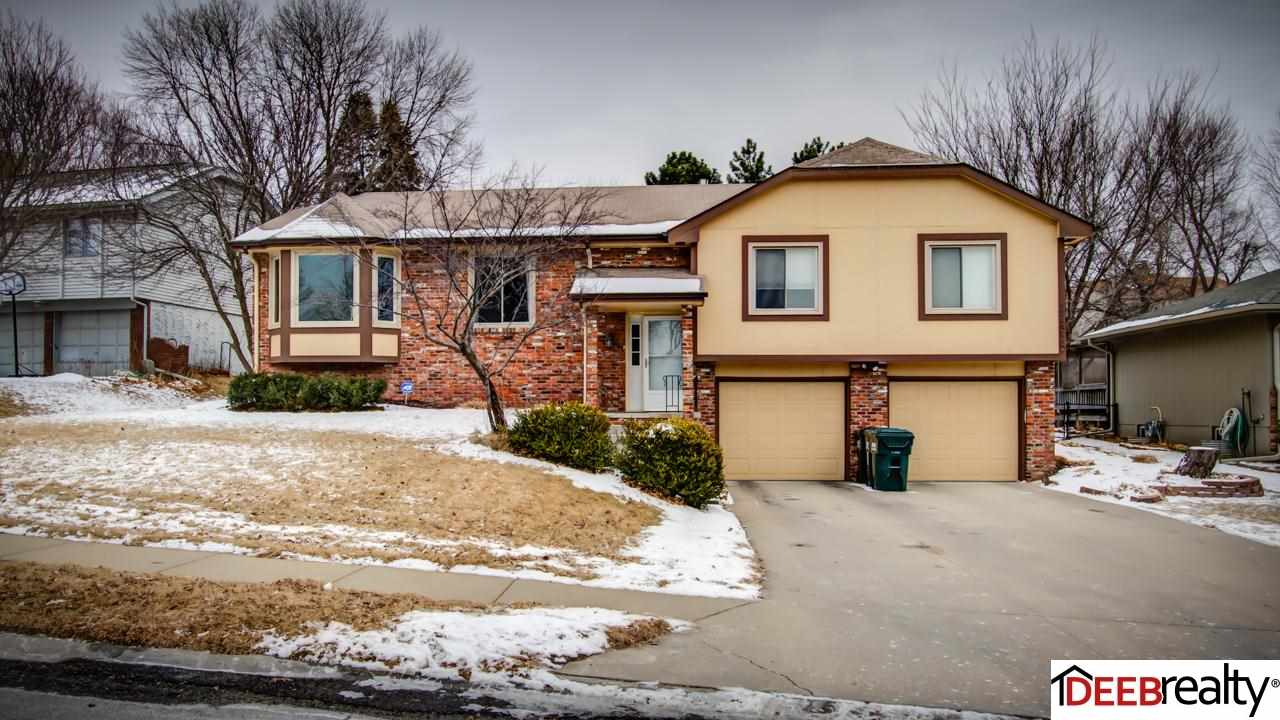 Real Estate for Sale, ListingId: 26723122, Omaha, NE  68164