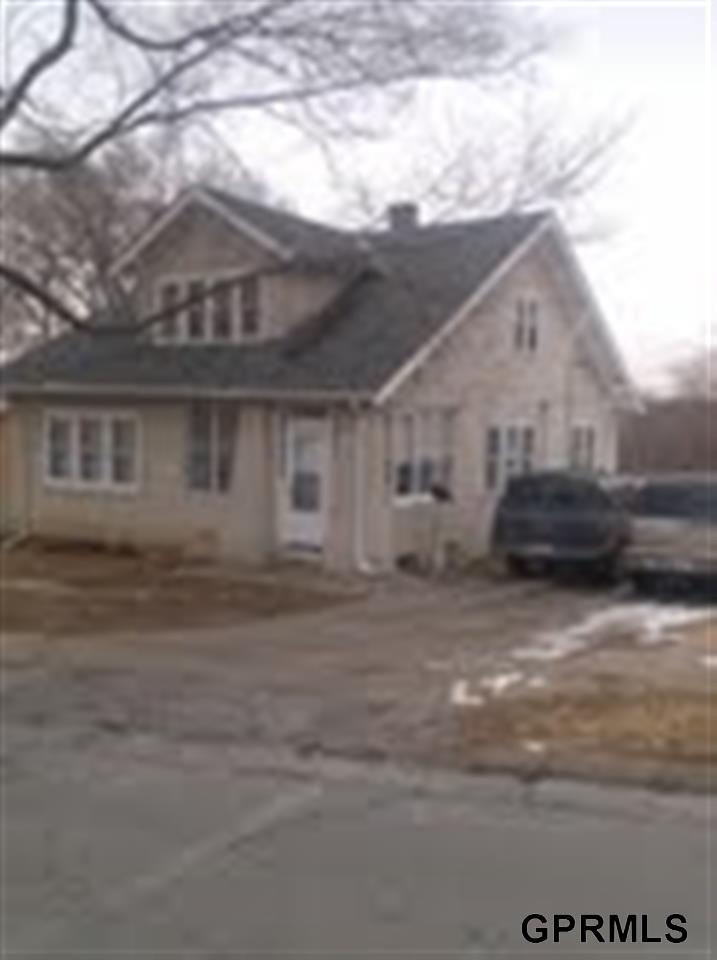 Real Estate for Sale, ListingId: 28102046, Omaha,NE68104