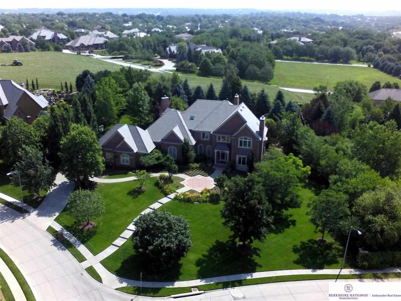 Real Estate for Sale, ListingId: 26756781, Omaha,NE68154