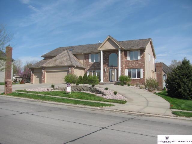 Real Estate for Sale, ListingId: 26838003, Omaha,NE68164