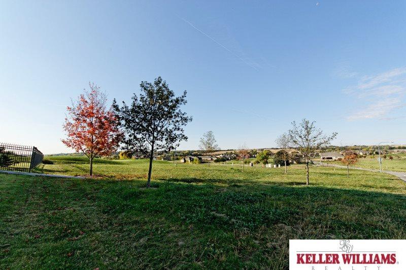 Real Estate for Sale, ListingId: 26845605, Omaha,NE68164