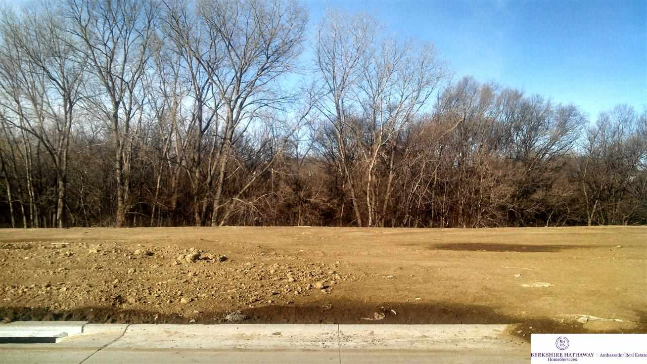 Real Estate for Sale, ListingId: 26886788, Omaha,NE68102