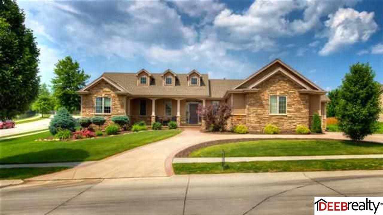 Real Estate for Sale, ListingId: 26947828, Bennington, NE  68007