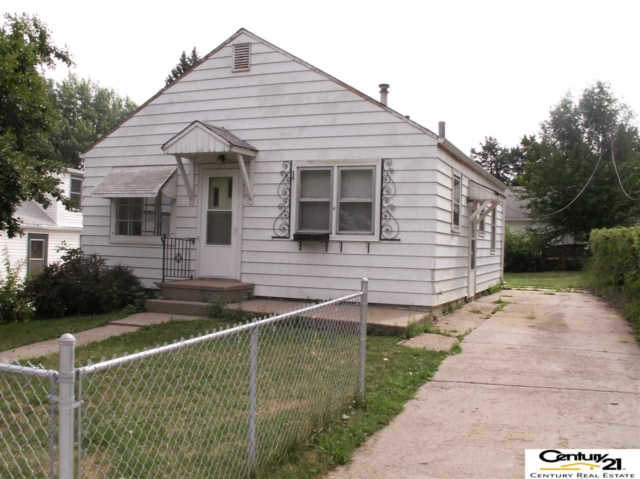 Rental Homes for Rent, ListingId:26947856, location: 5117 S 48th Street Omaha 68117