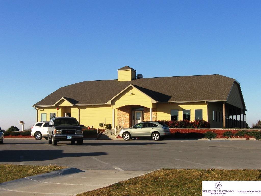 Real Estate for Sale, ListingId: 26968424, Plattsmouth,NE68048