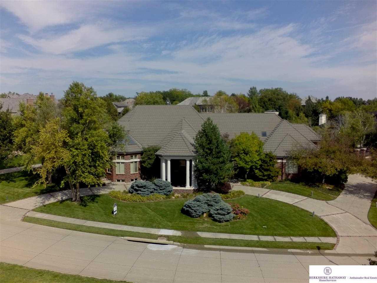 Real Estate for Sale, ListingId: 26976132, Omaha,NE68154