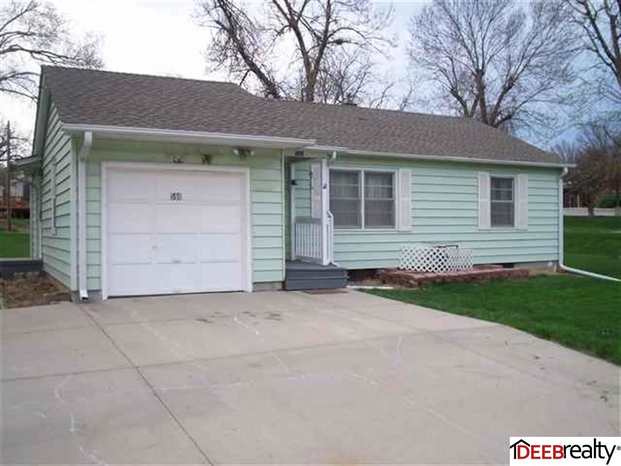 Real Estate for Sale, ListingId: 26997313, Springfield, NE  68059