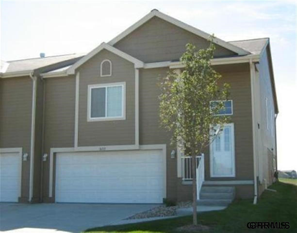 Rental Homes for Rent, ListingId:27015704, location: 16311 Camden Avenue Omaha 68116