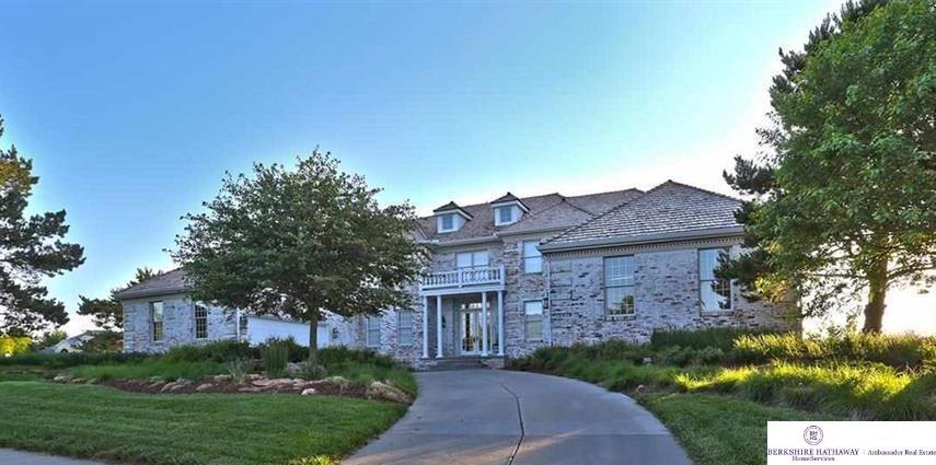 Real Estate for Sale, ListingId: 27043172, Omaha,NE68164