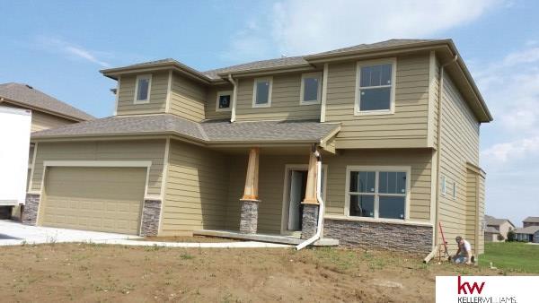 Real Estate for Sale, ListingId: 27171376, Bellevue,NE68133