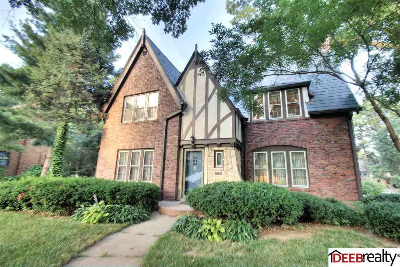 Real Estate for Sale, ListingId: 27183438, Omaha,NE68104