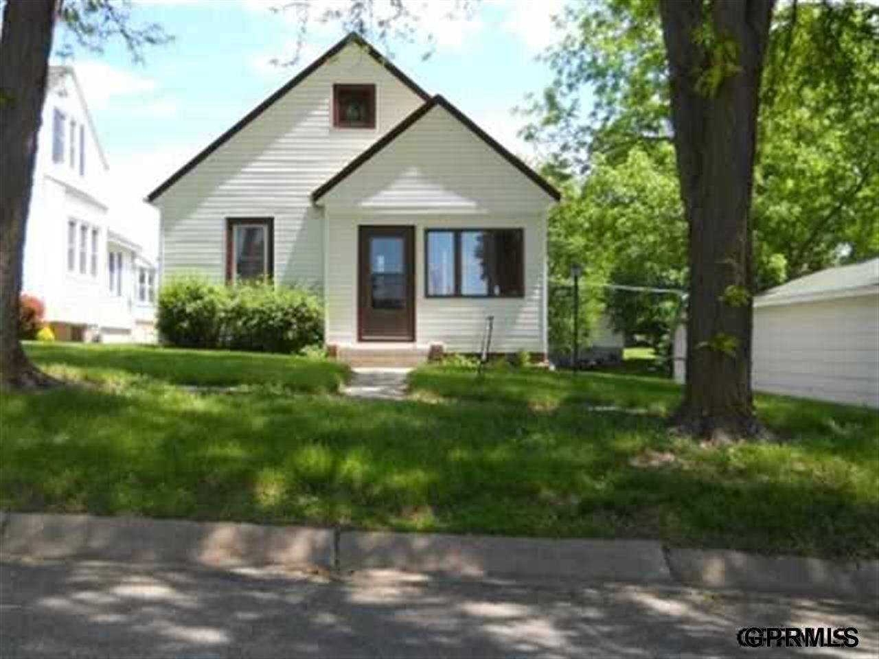 Real Estate for Sale, ListingId: 27230136, Oakland, NE  68045