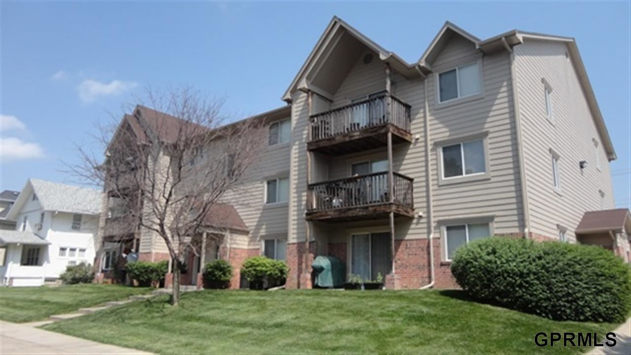Rental Homes for Rent, ListingId:27243776, location: 5016 California Omaha 68132