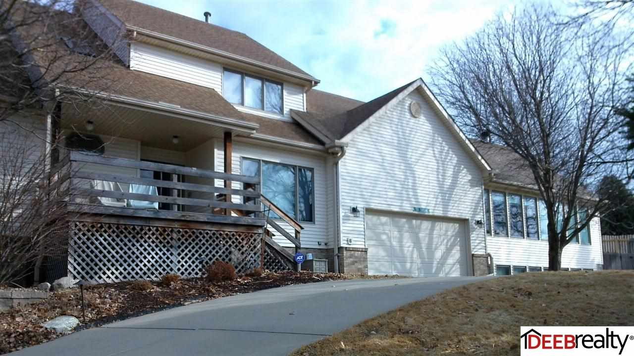Real Estate for Sale, ListingId: 27263453, Bellevue, NE  68123