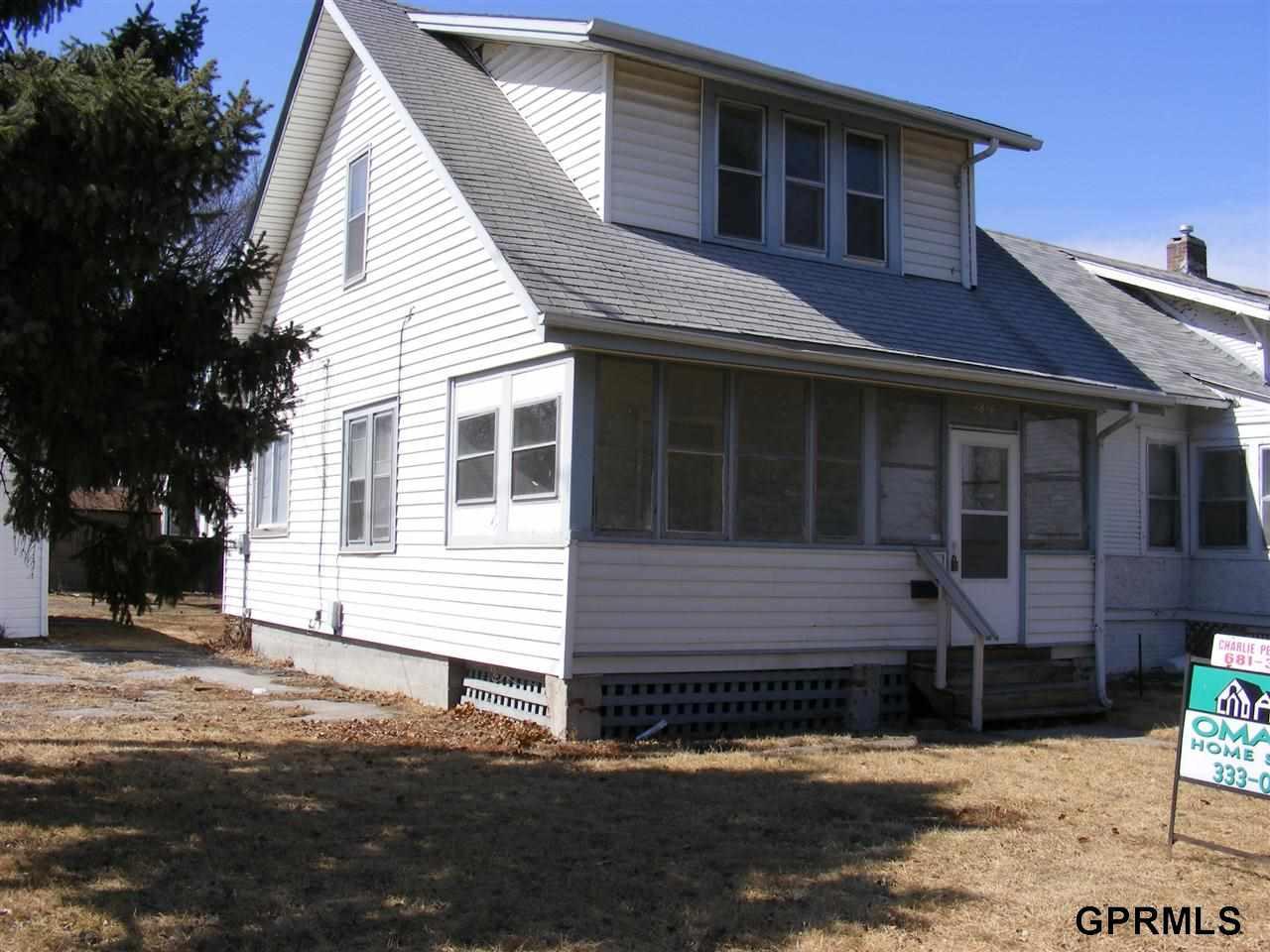 Real Estate for Sale, ListingId: 30043111, Omaha,NE68111
