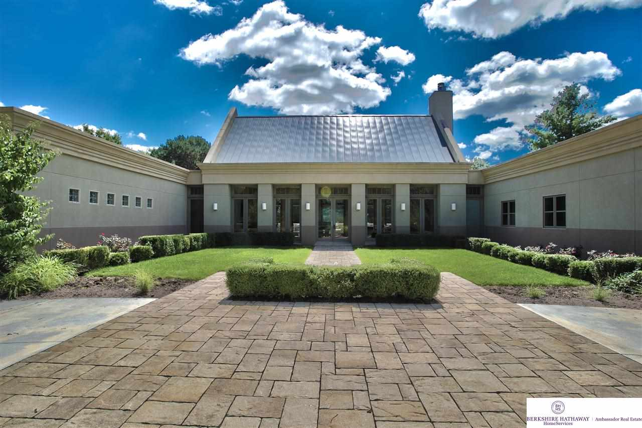 Real Estate for Sale, ListingId: 27328228, Omaha,NE68124