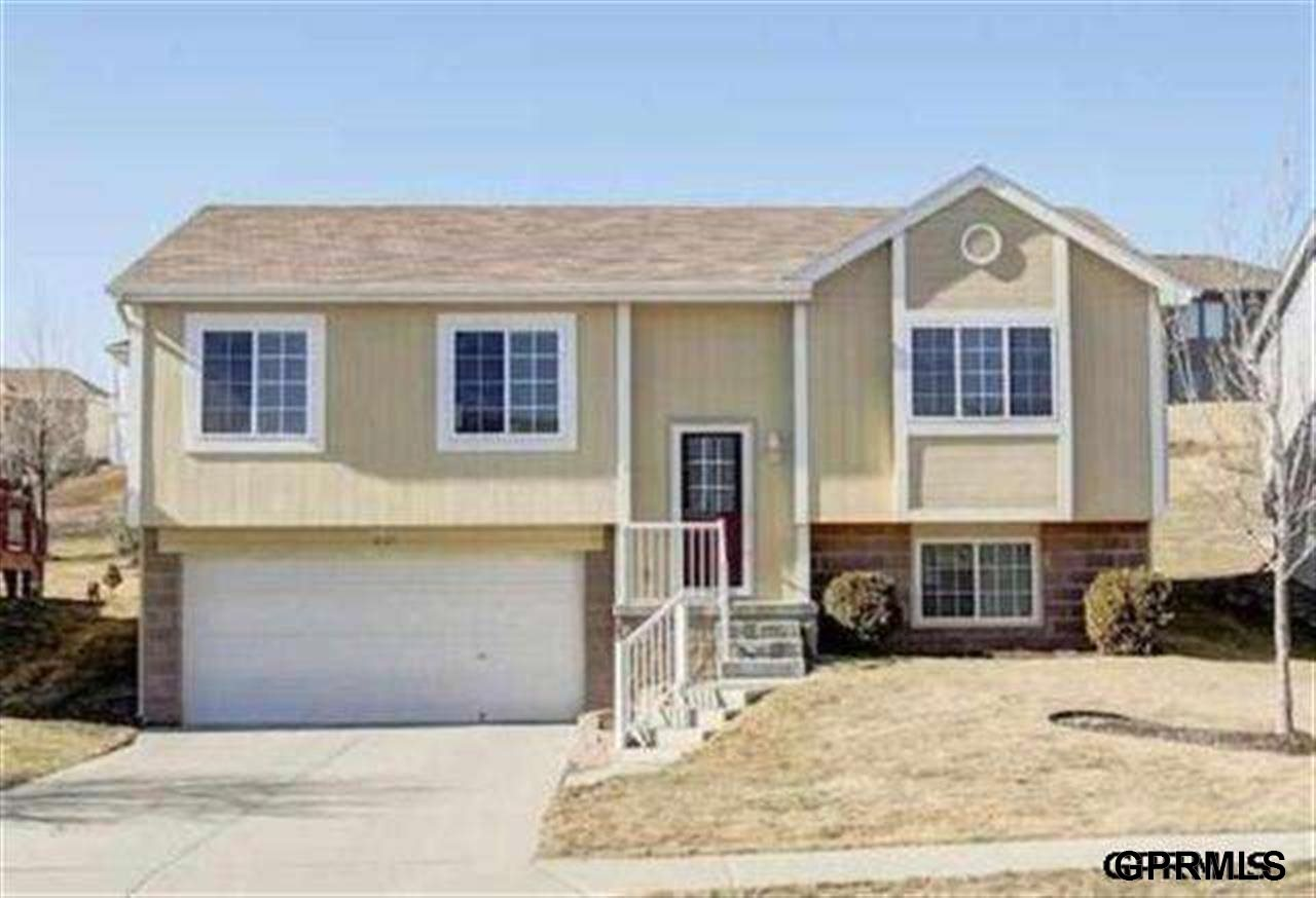 Rental Homes for Rent, ListingId:27364700, location: 4320 N 173rd Street Omaha 68116
