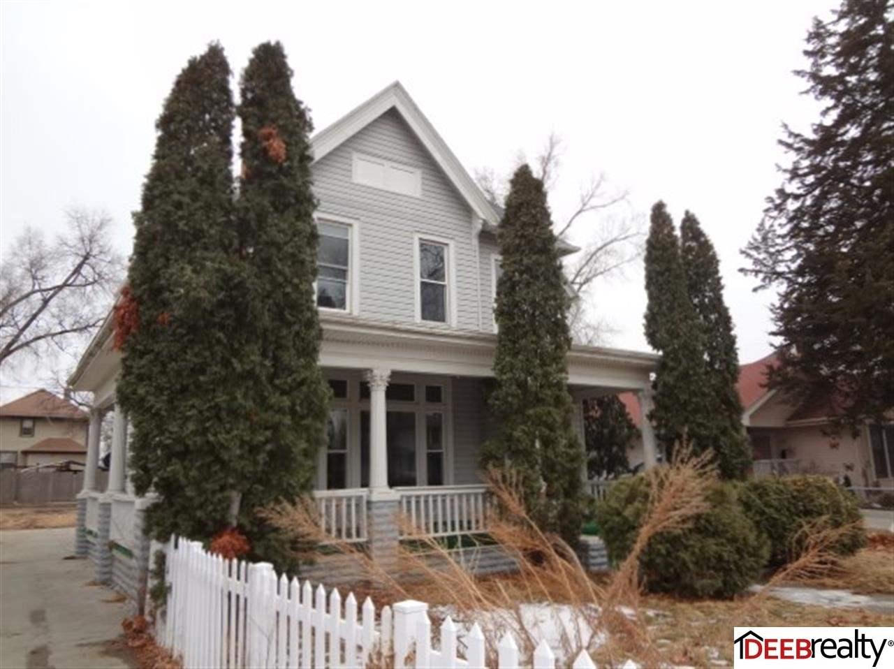Real Estate for Sale, ListingId: 27381214, Omaha,NE68110