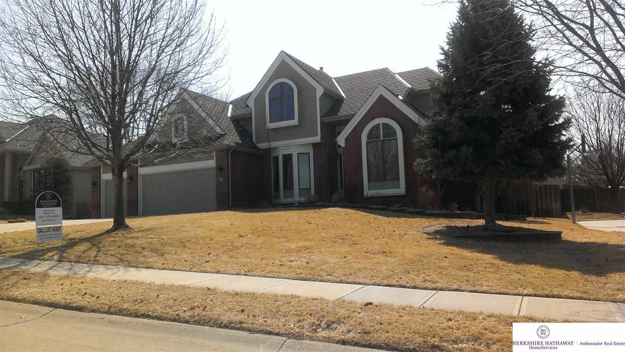 Real Estate for Sale, ListingId: 27397952, Omaha, NE  68154