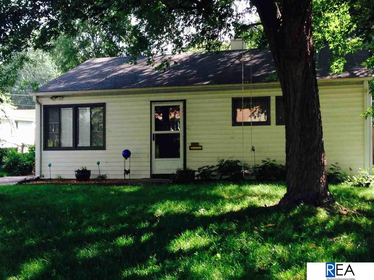 Real Estate for Sale, ListingId: 27423879, Omaha,NE68105