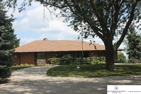 Real Estate for Sale, ListingId: 27541088, Ft Calhoun,NE68023