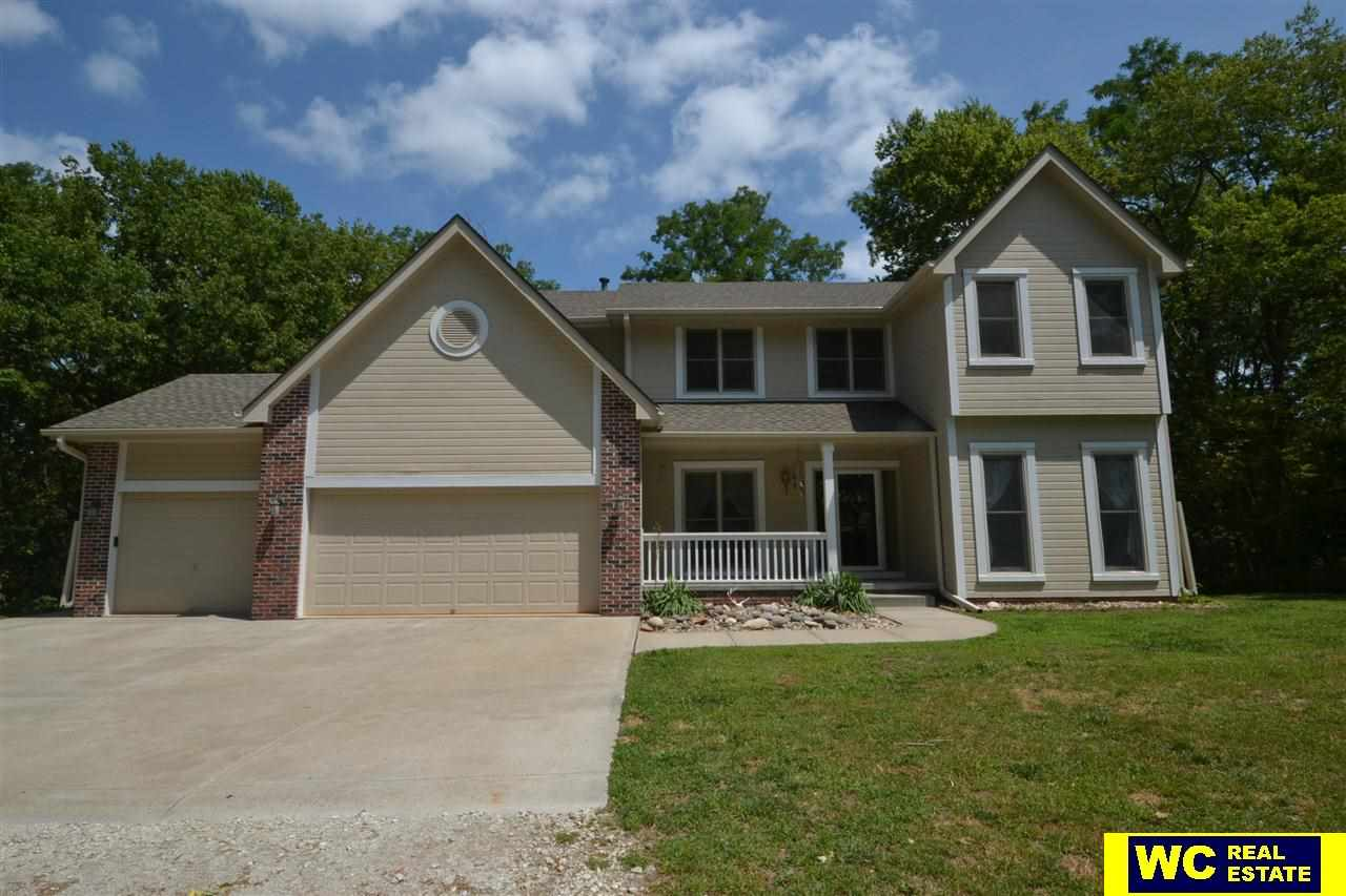 Real Estate for Sale, ListingId: 27598420, Ft Calhoun,NE68023
