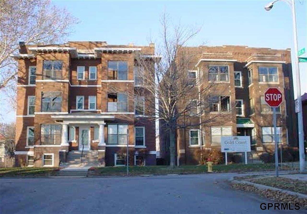 Real Estate for Sale, ListingId: 27681904, Omaha,NE68131
