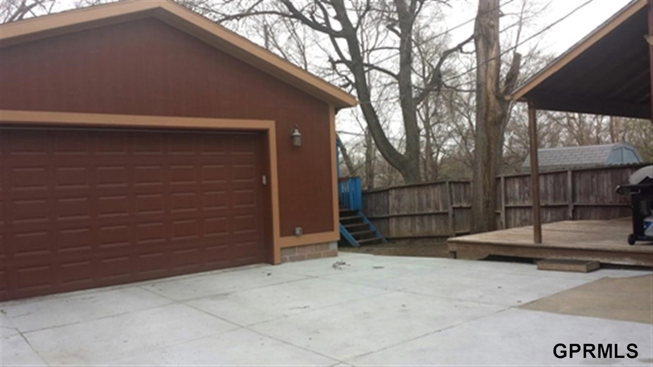 Rental Homes for Rent, ListingId:27747849, location: 2138 S 34th Street Omaha 68105