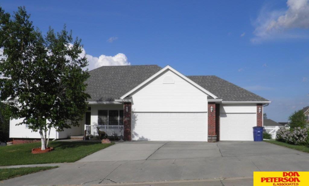Real Estate for Sale, ListingId: 27789354, Arlington,NE68002