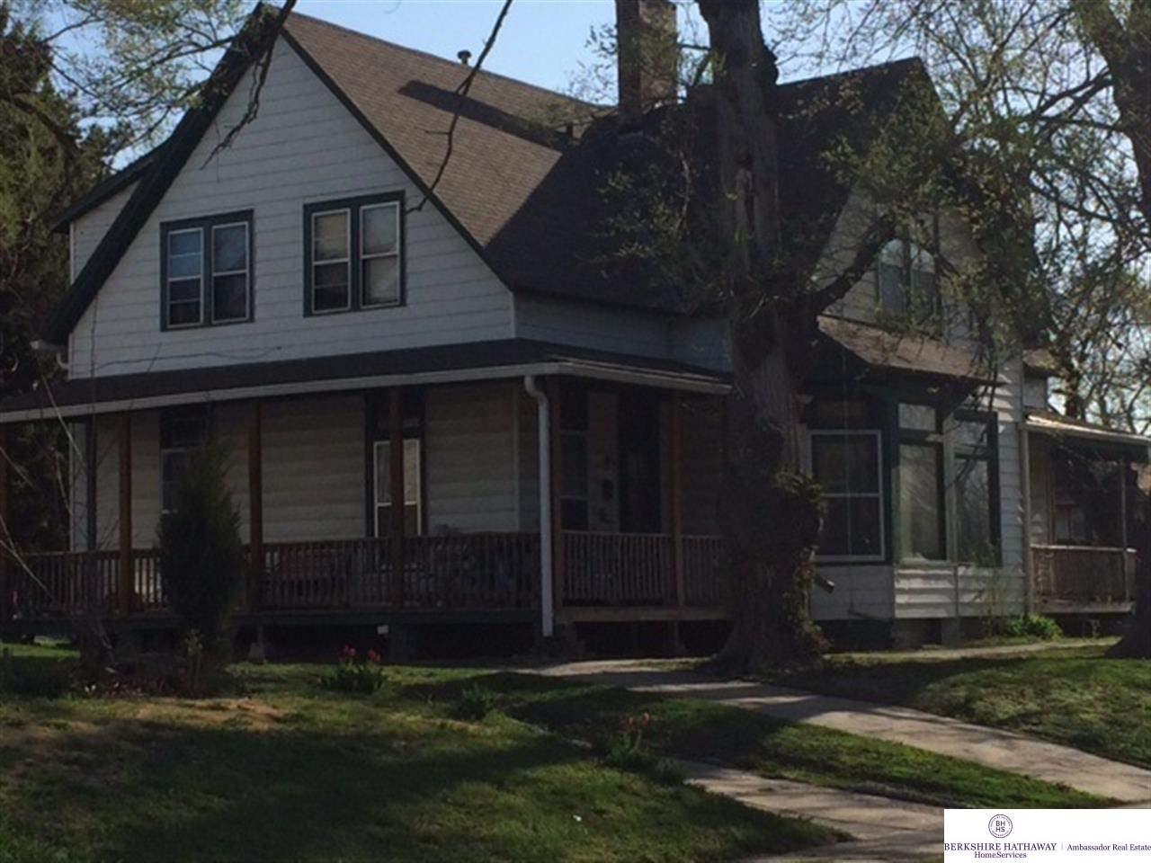 Real Estate for Sale, ListingId: 27798862, Omaha,NE68111