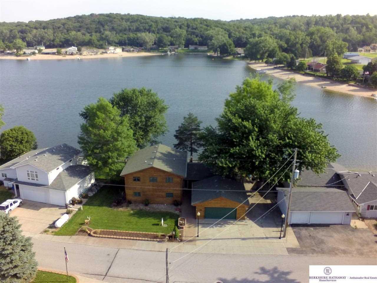 Real Estate for Sale, ListingId: 27846274, Bellevue,NE68123