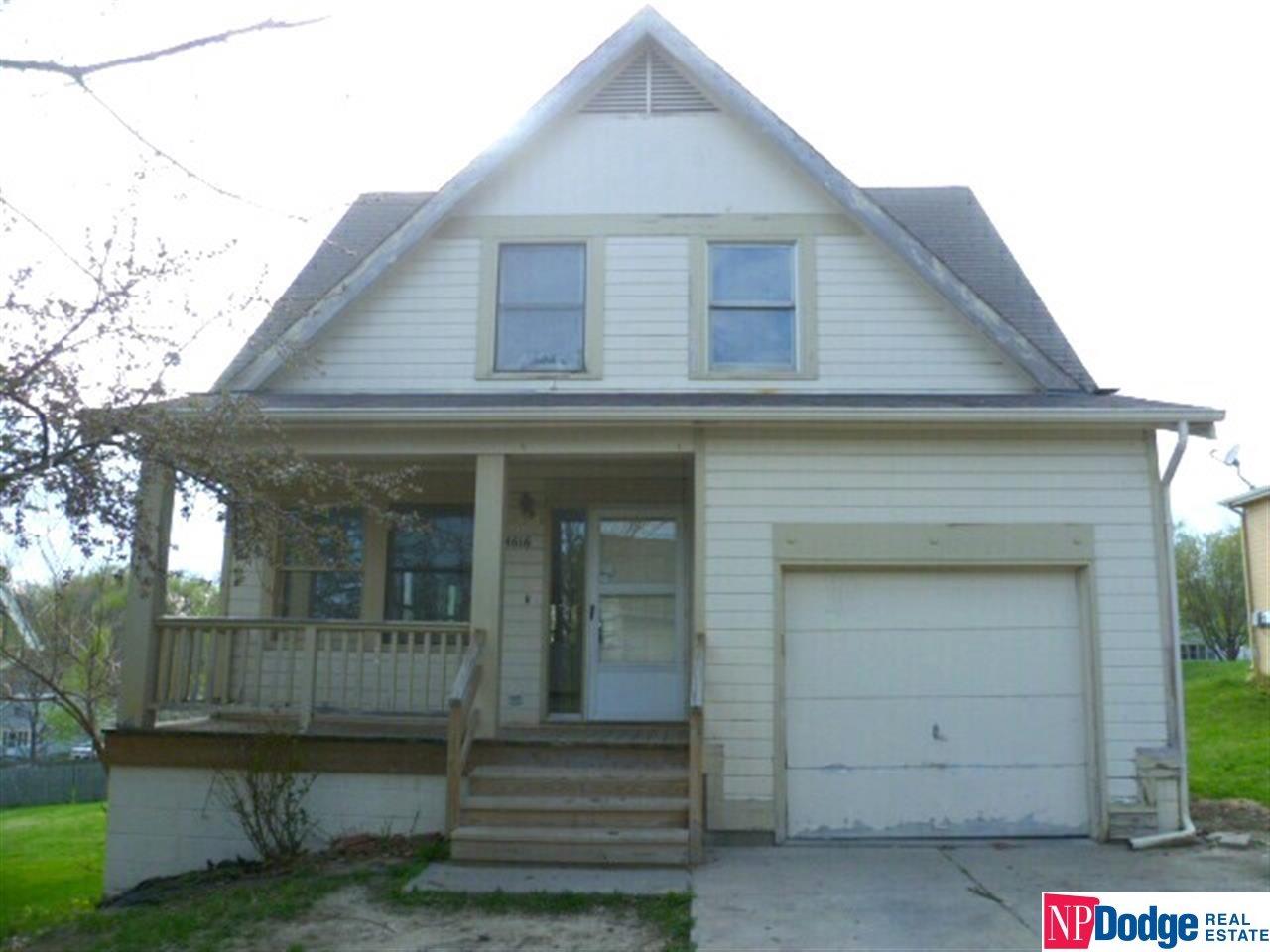 Real Estate for Sale, ListingId: 27977356, Omaha,NE68111