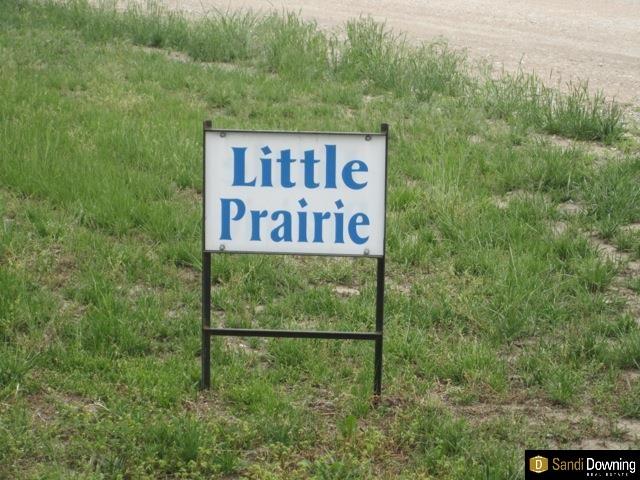 Real Estate for Sale, ListingId: 27922106, Springfield,NE68059