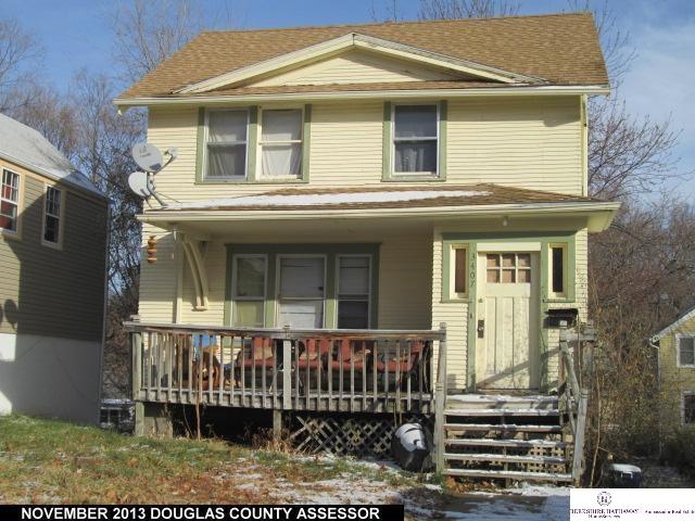Real Estate for Sale, ListingId: 27964423, Omaha,NE68104
