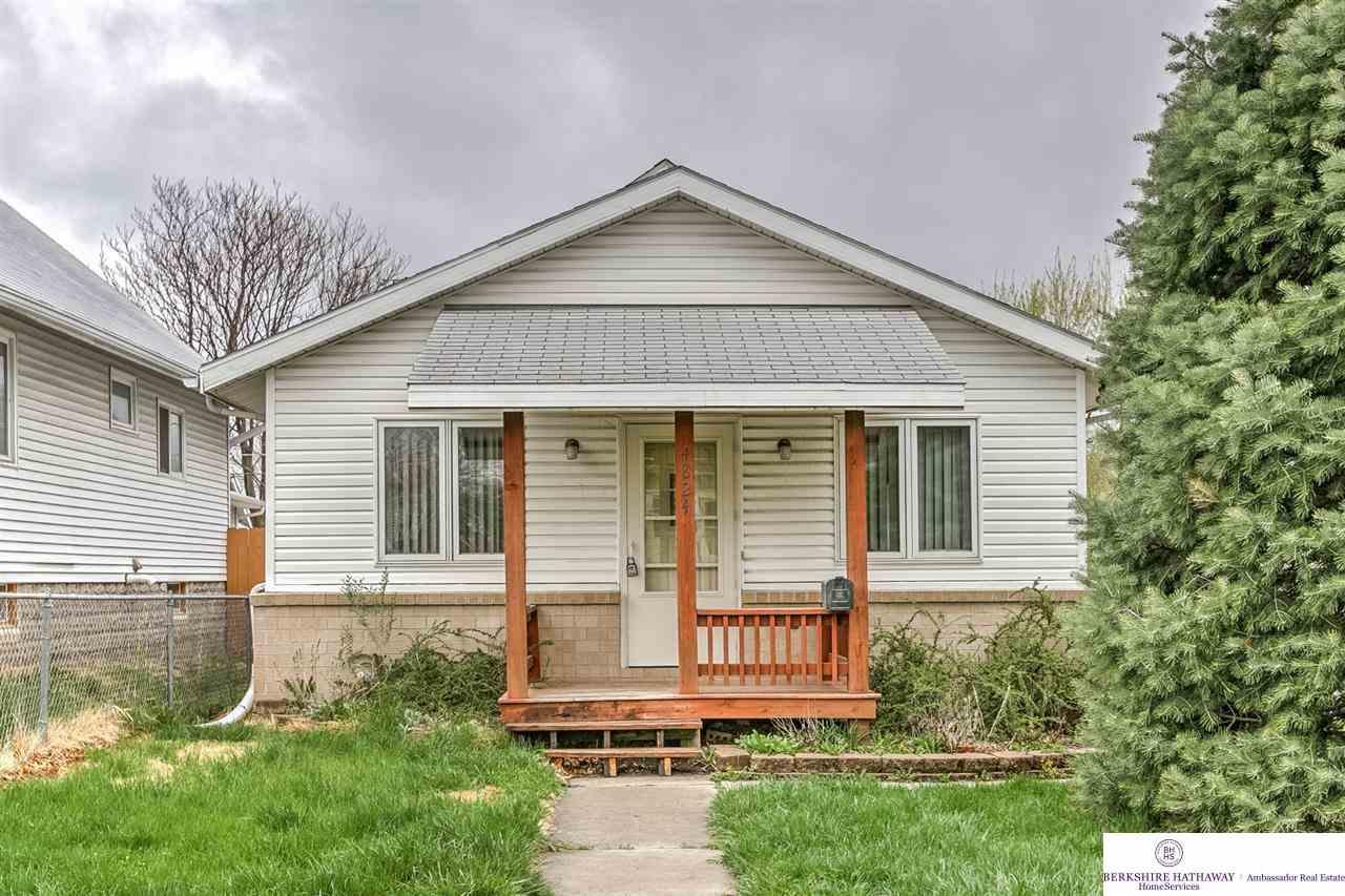 Real Estate for Sale, ListingId: 27964427, Omaha,NE68104
