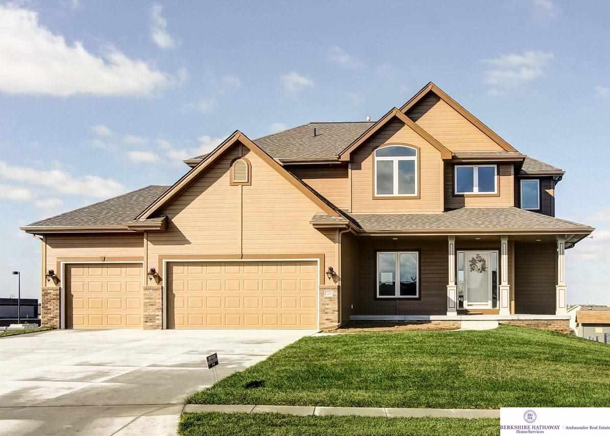Real Estate for Sale, ListingId: 27986773, Papillion,NE68046