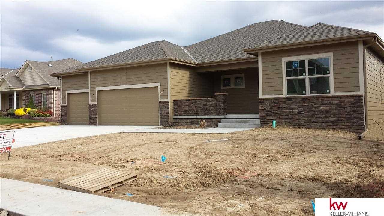 Real Estate for Sale, ListingId: 27996708, Papillion,NE68046