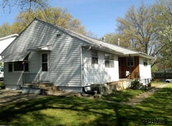 Rental Homes for Rent, ListingId:28052774, location: 1415 Highland Drive Plattsmouth 68048