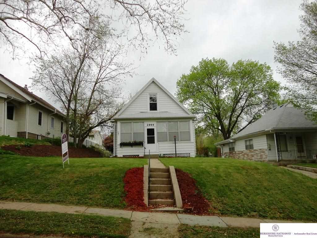 Real Estate for Sale, ListingId: 28052872, Omaha,NE68104